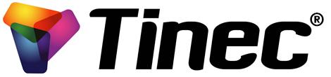 Tinec® North America